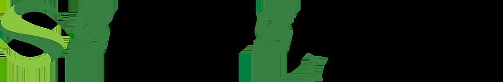 SharpShooter Imaging Logo
